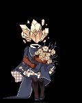 Pandorus Sphinx's avatar