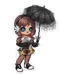 Sonnshine's avatar