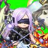 DeMoNiC_RiKu  O_O's avatar