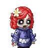 Hatchery's avatar