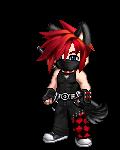 Pyrus_Wolf22