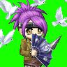 Anko Mitarashi the Jonin's avatar