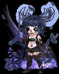 demonic ice queen shiva