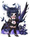 pink shiva genie's avatar