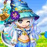 princess peachey's avatar