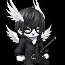 Mr Nubbie's avatar