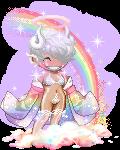 xX_Babii Yaya Bish_xX's avatar
