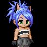 Lilxprincess215's avatar