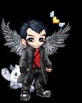 Leavesoveranew's avatar