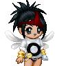 x_Madd3h's avatar