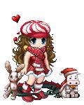 cutelittle1's avatar