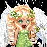 Fluffy-hime's avatar