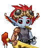 Blood Fang Of Jerklegsia's avatar