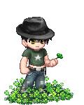 Orgo's avatar