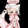 etcchi's avatar