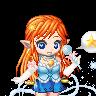 Zipchan's avatar