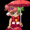 tattahitotsuyakusoku's avatar