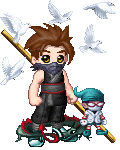 xXn4zZ-96-cRu3LXx's avatar