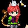 CittyxKat's avatar