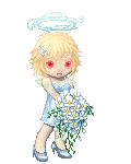 Slione's avatar