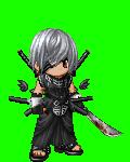 Mogcaiz's avatar
