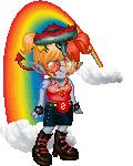 Acuminous Stranger84's avatar