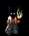 silver-nuckle's avatar