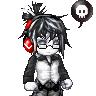 bLaCk_HarMoNy_14's avatar