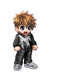 neko_naruto_uzamaki_'s avatar