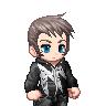 AeonEternaI's avatar