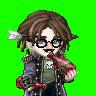 JackArrowInMeHead's avatar