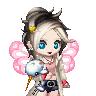 Misha Yutari's avatar