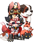 Yoko O Riley's avatar