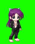 vampireXkissed's avatar