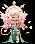 Reignos 's avatar