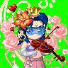 Susilicious's avatar