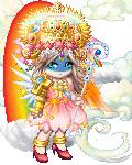 iIiEsmeiIi's avatar