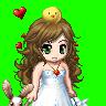 Sakura000Haruno's avatar