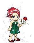 rachael_Stargirl's avatar