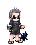 Little Loz's avatar