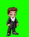 Schizems's avatar