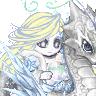 haneko1330's avatar