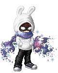 VanDerWaals's avatar