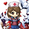 Keehly's avatar