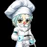 fudge1122's avatar