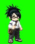 taengbilog's avatar