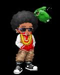 Sext_Meh's avatar