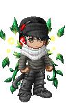 shootze_quan's avatar