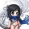 Wtf Its Angela's avatar