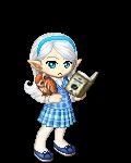 Sylph Faenyk's avatar